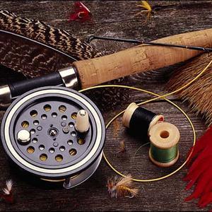 Охотничьи и рыболовные магазины Бежецка