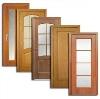 Двери, дверные блоки в Бежецке