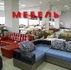 Магазины мебели в Бежецке