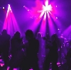 Ночные клубы в Бежецке
