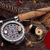 Охотничьи и рыболовные магазины в Бежецке