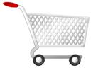 Карамелли - иконка «продажа» в Бежецке